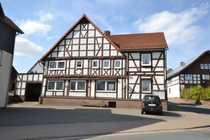 Wohnhaus mit ehemaliger Gaststätte mit