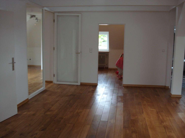 DG 4 Zimmer