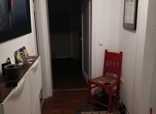 wohnungen wohnungssuche in wiesbaden. Black Bedroom Furniture Sets. Home Design Ideas