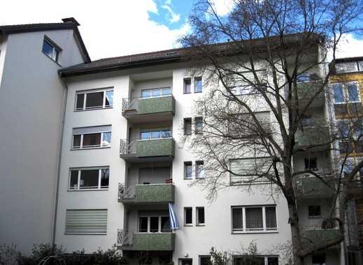interieur gestaltung bei einraumwohnungen: 3 moderne ideen. 1 ...