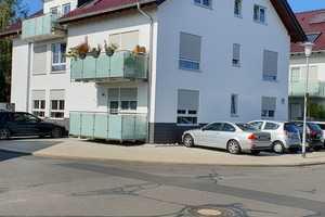 1.5 Zimmer Wohnung in Darmstadt-Dieburg (Kreis)