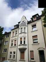 Altbauwohnung mit 3 5-4 Zimmern