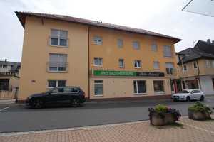 3 Zimmer Wohnung in Coburg (Kreis)