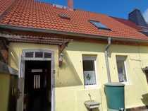 Wohnen im Zentrum von Nienburg