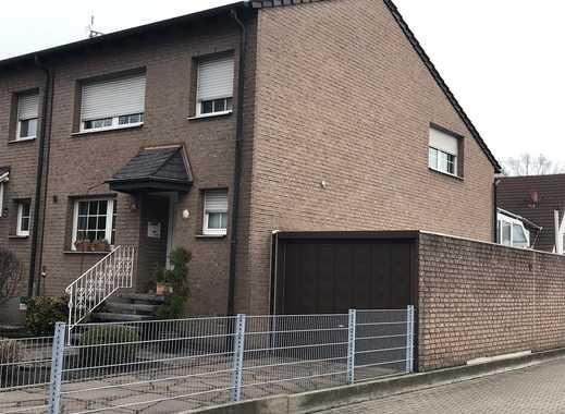 349.000 €, 128 m², 4 Zimmer