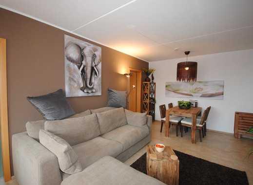 immobilien mit garten in niedersachsen mieten oder kaufen. Black Bedroom Furniture Sets. Home Design Ideas