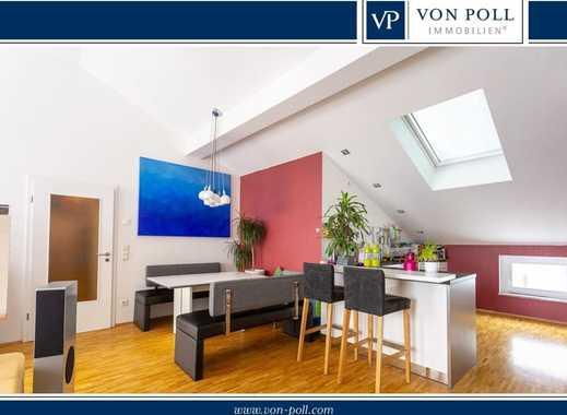 eigentumswohnung augsburg immobilienscout24. Black Bedroom Furniture Sets. Home Design Ideas
