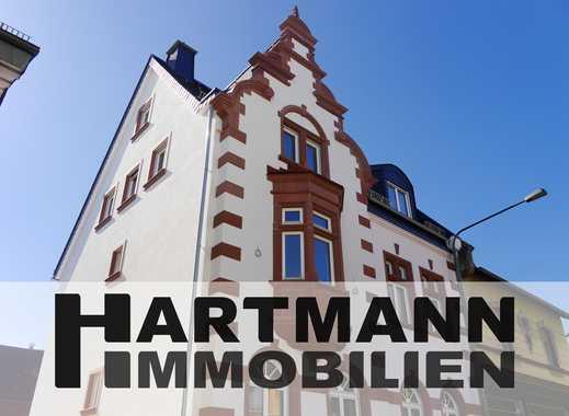 Wohnungen Amp Wohnungssuche In Frankfurt Am Main