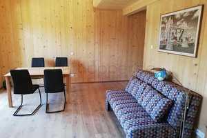 1.5 Zimmer Wohnung in Bad Tölz-Wolfratshausen (Kreis)