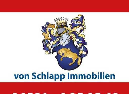 Neunkirchen - KAPITALANLAGE - MFH 4/5 WE in bevorzugter Wohnlage