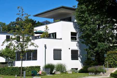Bauhausloft mit Dachterrasse in Schniegling (Nürnberg)