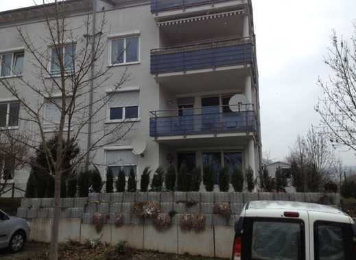 wohnung mieten in schorndorf immobilienscout24. Black Bedroom Furniture Sets. Home Design Ideas