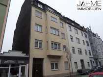 Wohnung Hagen