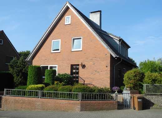 immobilien in elmschenhagen immobilienscout24. Black Bedroom Furniture Sets. Home Design Ideas