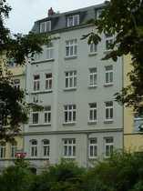Wohnhaus in 08525 Plauen Breitscheid
