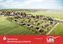 Baubeginn ca Herbst 2021 möglich