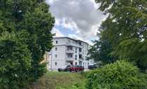 Exklusives barrierefreies Mehrfamilienhaus mit 15