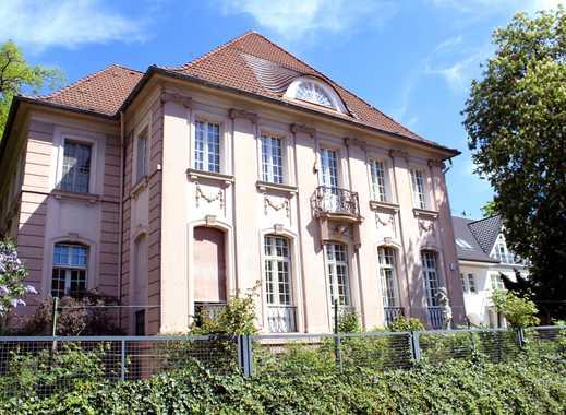 Wohnung mieten in lichterfelde steglitz immobilienscout24 for Mietwohnungen munchen von privat