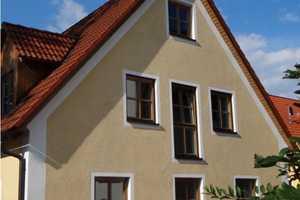 5 Zimmer Wohnung in Ansbach (Kreis)
