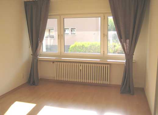 BN-Endenich, schickes 2-Zimmer Appartement mit Einbauküche in bevorzugter Lage provisionsfrei