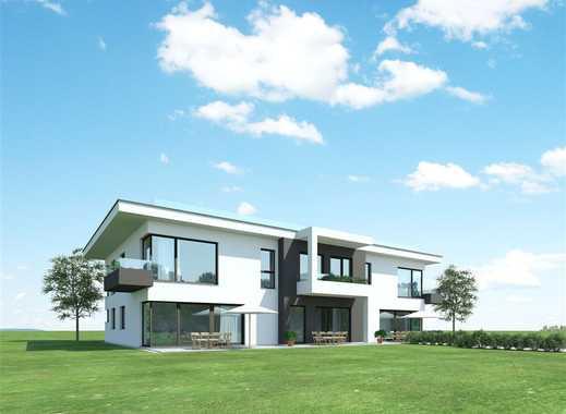 Investieren Sie in die Zukunft- Mehrfamilienhaus in Zernsdorf am Krüpelsee