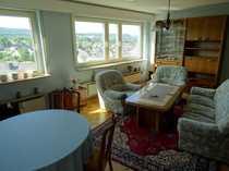 Wunderschöne Wohnung in Trier-Heiligkreuz zu