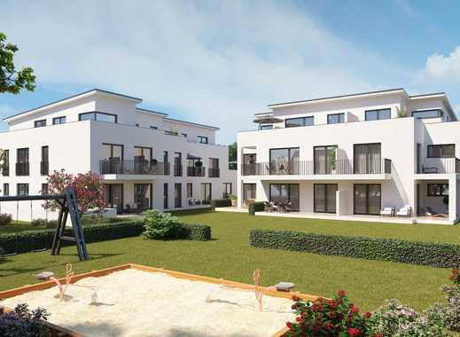 Eigentumswohnung Alsdorf Immobilienscout24