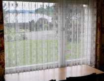 Zimmer für Wochenendheimfahrer in Schopfheim