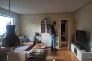 2.5 Zimmer Wohnung in Berlin