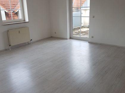 mietwohnungen hildburghausen kreis wohnungen mieten in. Black Bedroom Furniture Sets. Home Design Ideas