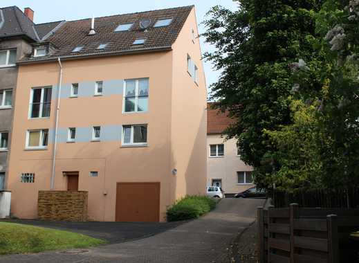 Sanierte 2-Raum-Wohnungen in Schloßparknähe