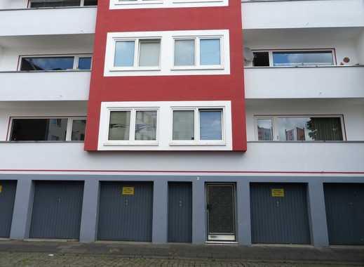 !!! Ruhig Wohnen in Köln-Mülheim - schöne 3-Zimmer-Wohnung [73 m²] zu vermieten !!!