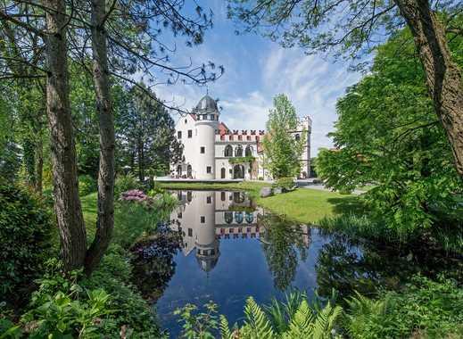 Haus Kaufen In Burghausen Immobilienscout24