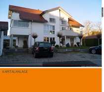 Wohnung Eberhardzell
