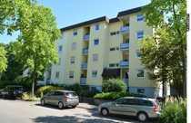 Zum Verkauf 2 5 Zimmer-Wohnung