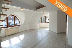 3.5 Zimmer Wohnung in Cottbus