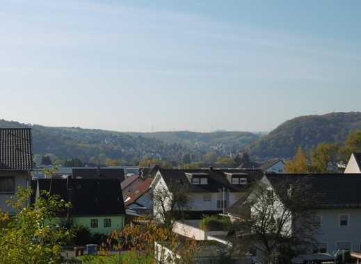 Herrliche Neubau-Dachgeschoßwohnungen in Bad Hönningen am Rhein