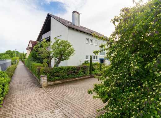 wohnung mieten germersheim kreis immobilienscout24. Black Bedroom Furniture Sets. Home Design Ideas