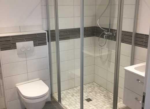 """""""Einfach Wohnfühlen"""" Premium 3 ZKBB  +Gäste WC + Kellerraum+Garten+Abstellraum"""