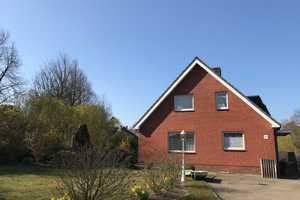 2.5 Zimmer Wohnung in Ostholstein (Kreis)