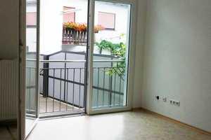 1 Zimmer Wohnung in Germersheim (Kreis)