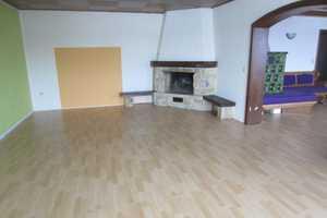 5 Zimmer Wohnung in Landshut (Kreis)