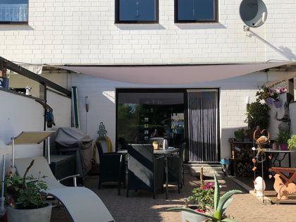 haus kaufen ronnenberg h user kaufen in hannover kreis ronnenberg und umgebung bei. Black Bedroom Furniture Sets. Home Design Ideas