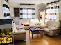 Bild Gute Kapitalanlage in Berlin-Grünau! Schöne, helle 2-Zimmer-Wohnung mit 2 Sonnen-Terrassen!