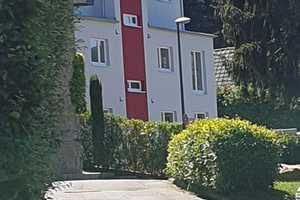 1 Zimmer Wohnung in Aachen (Kreis)