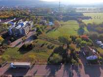Bild Heidelberg - Walldorf - Leimen - ca. 2.190 m² Gewerbebauplatz - sofort bebaubar - provisionsfrei