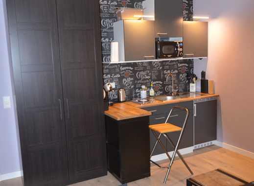 wohnungen wohnen auf zeit in troisdorf rhein sieg kreis. Black Bedroom Furniture Sets. Home Design Ideas