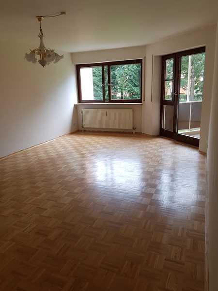 """""""Lage, Lage, Lage"""" 3-Zimmer-Wohnung in Röthenbach/Schweinau zu vermieten in Röthenbach West (Nürnberg)"""