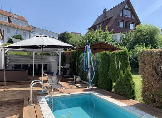 Haus bauen in Bodenseekreis - ImmobilienScout24