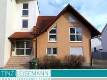 Wohnung Hambrücken